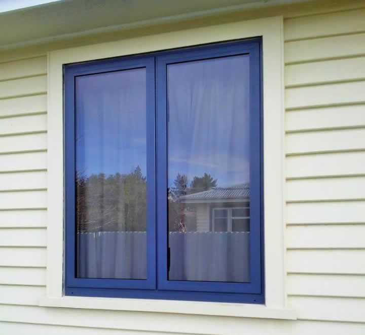 insert replacement windows vinyl window after retrofit double glazing aluminium insert replacement envision