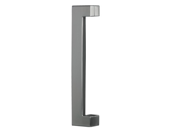 Hardware Range At Envision Aluminium NZ - Icon Sliding Door Handle