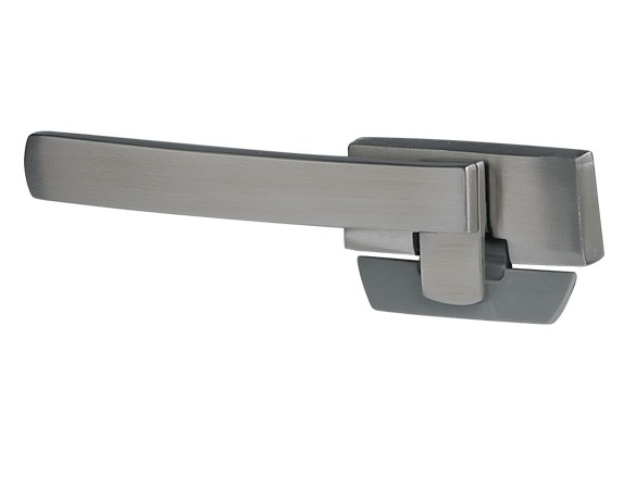 Hardware Range At Envision Aluminium NZ - Icon Wedgeless Window Fastener