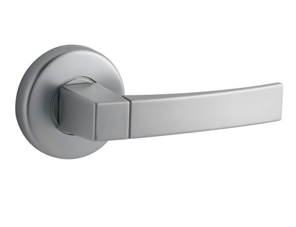 Hardware Range At Envision Aluminium NZ - Urbo Interior Handle