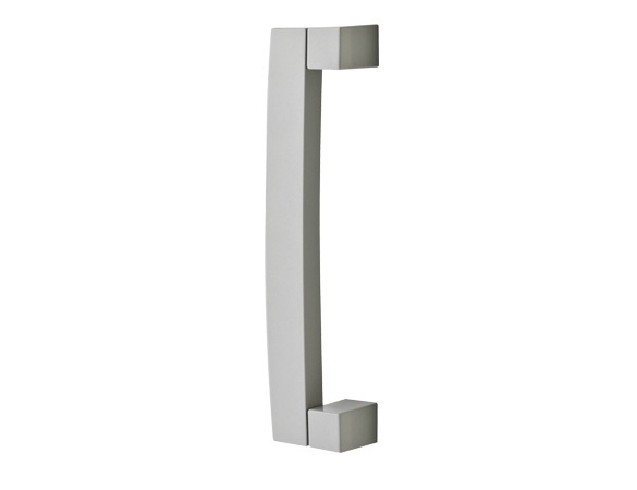 Hardware Range At Envision Aluminium NZ - Urbo Sliding Door Handle