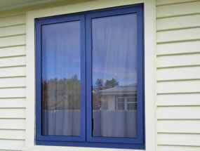 Retrofit Glazing & Replacement Inserts By Envision Aluminium Marlborough NZ